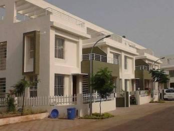 1800 sqft, 3 bhk Villa in Maloji Manjri Green Woods Phase 2 H1 Building Manjari, Pune at Rs. 25000