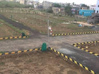 1200 sqft, Plot in VIP Urban Meadows Porur, Chennai at Rs. 32.0400 Lacs