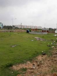 1200 sqft, Plot in Builder Urban Hub 6 OMR Road, Chennai at Rs. 21.0000 Lacs
