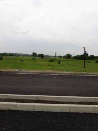 1400 sqft, Plot in Builder Urban Hub 6 OMR Road, Chennai at Rs. 24.5000 Lacs
