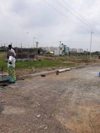 800 sqft, Plot in Builder Urban Hub 6 OMR Road, Chennai at Rs. 14.0000 Lacs