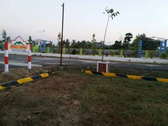 900 sqft, Plot in Builder Hill View Maraimalai Nager Maraimalai Nagar, Chennai at Rs. 13.9500 Lacs