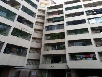 750 sqft, 2 bhk Apartment in Builder Project Vasai east, Mumbai at Rs. 11500