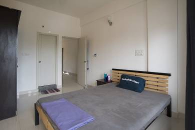 1800 sqft, 3 bhk Apartment in Builder Cadbury StayAbode Malleshwaram West, Bangalore at Rs. 63000