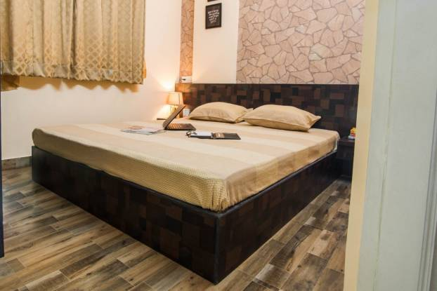 900 sqft, 3 bhk Apartment in Builder Florence StayAbode Arekere, Bangalore at Rs. 54000