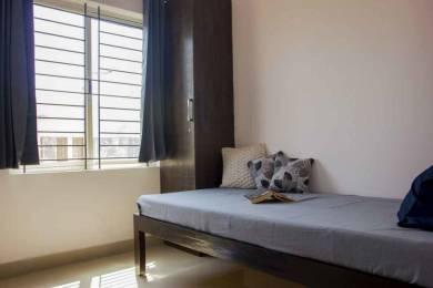 300 sqft, 1 bhk Apartment in Builder Hudson StayAbode Domlur, Bangalore at Rs. 27000