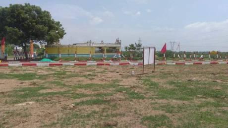 900 sqft, Plot in Builder Sri kallazhagar City Kolathur Manimangalam, Chennai at Rs. 8.9910 Lacs
