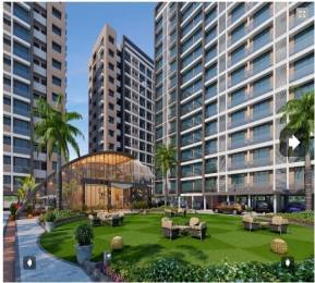679 sqft, 1 bhk Apartment in Builder Project Jahangirabad, Surat at Rs. 18.6700 Lacs
