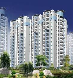 370 sqft, 1 bhk Apartment in Sunteck West World 1 Tivri Naigaon East Naigaon East, Mumbai at Rs. 30.0000 Lacs