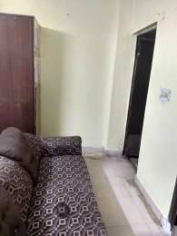 550 sqft, 1 bhk Apartment in Builder owner Arjun Nagar, Delhi at Rs. 14000
