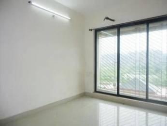 1700 sqft, 3 bhk Apartment in Home Spaces Yash Paradise Airoli, Mumbai at Rs. 35000