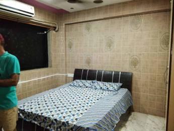 750 sqft, 1 bhk Apartment in Builder On request Airoli, Mumbai at Rs. 19000