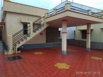 1200 sqft, 2 bhk Apartment in Builder Project Vamanjoor, Mangalore at Rs. 46.0000 Lacs