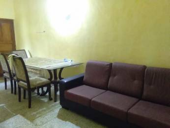 861 sqft, 2 bhk Apartment in Builder Project Santa Cruz, Goa at Rs. 13000
