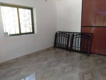 700 sqft, 1 bhk IndependentHouse in Builder Project Porvorim, Goa at Rs. 10000