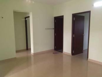 1023 sqft, 2 bhk Apartment in Builder Project Santa Cruz, Goa at Rs. 12000