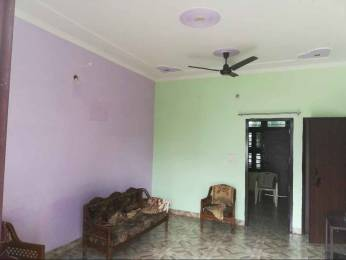 1000 sqft, 2 bhk IndependentHouse in Builder Dharam Colony 1 Palam Vihar Extension, Gurgaon at Rs. 13000