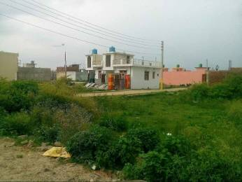 800 sqft, Plot in Builder Project Roshnabad, Haridwar at Rs. 6.4000 Lacs