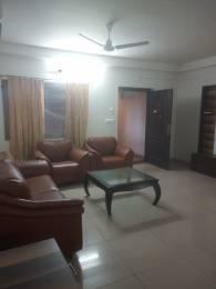 1813 sqft, 3 bhk Apartment in Aparna Sarovar Nallagandla Gachibowli, Hyderabad at Rs. 32000