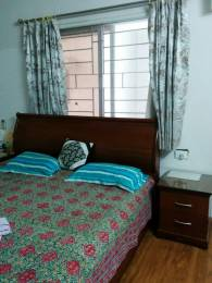 1246 sqft, 2 bhk Apartment in Aparna CyberZon Nallagandla Gachibowli, Hyderabad at Rs. 26000