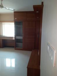 1705 sqft, 3 bhk Apartment in Aparna Cyber Commune Nallagandla Gachibowli, Hyderabad at Rs. 25000