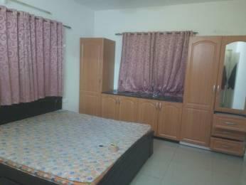 1275 sqft, 2 bhk Apartment in Aparna Cyber Commune Nallagandla Gachibowli, Hyderabad at Rs. 25000