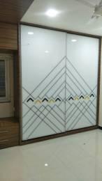 1808 sqft, 3 bhk Apartment in Aparna Cyber Life Nallagandla Gachibowli, Hyderabad at Rs. 30000