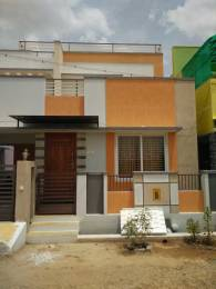 1200 sqft, 2 bhk IndependentHouse in Builder GREEN GARDEN Ayodhiyapatinam, Salem at Rs. 37.0000 Lacs