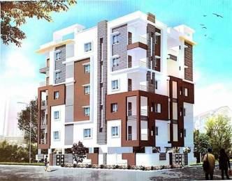 1000 sqft, 2 bhk Apartment in Builder Project Boduppal, Hyderabad at Rs. 33.0000 Lacs