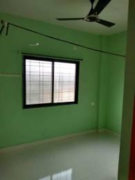 450 sqft, 1 bhk Apartment in Bhandari Greens Dhanori, Pune at Rs. 7000