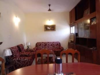 1800 sqft, 3 bhk Apartment in Builder Shivalik Apartment Alaknanda, Delhi at Rs. 39000