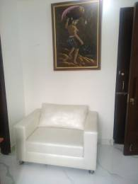 600 sqft, 1 bhk Apartment in Builder RWA Greater Kailash 1 Block S Greater kailash 1, Delhi at Rs. 32000
