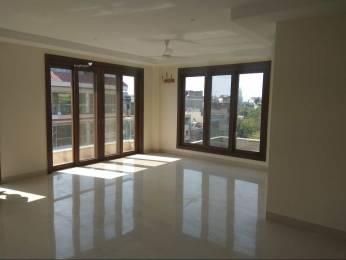 3600 sqft, 4 bhk BuilderFloor in Builder Pancsheel enclave Panchsheel Enclave, Delhi at Rs. 4.7500 Cr