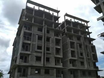 643 sqft, 1 bhk Apartment in Radha Vrindavan Phase 1 Gumgaon, Nagpur at Rs. 20.0000 Lacs