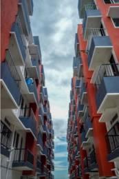 501 sqft, 2 bhk Apartment in Builder Victoria Saidhan Enclave Kovai Pudur, Coimbatore at Rs. 23.0000 Lacs