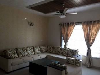 900 sqft, 2 bhk IndependentHouse in Builder Ambika Green Avenue Kharar Mohali, Chandigarh at Rs. 27.9000 Lacs