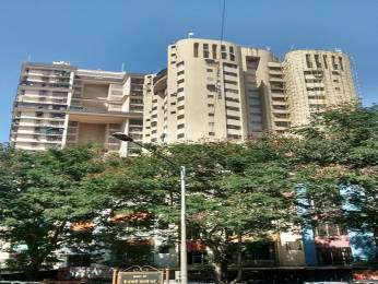 1160 sqft, 2 bhk Apartment in BREDCO Viceroy Park Kandivali East, Mumbai at Rs. 2.1000 Cr