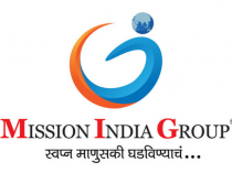 Mission India Group