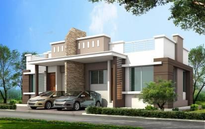 800 sqft, 1 bhk IndependentHouse in Builder mission Human Park Dahiwadi Dahiwadi, Satara at Rs. 13.0000 Lacs
