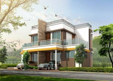 687 sqft, 1 bhk IndependentHouse in Builder Mission Human Park Satara Hamdabaj, Satara at Rs. 21.0000 Lacs