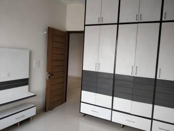 1800 sqft, 3 bhk BuilderFloor in Builder vinayak elegant floors Sunny Enclave, Mohali at Rs. 41.0000 Lacs