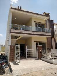 2000 sqft, 3 bhk IndependentHouse in Builder independent house Sector 125 Mohali, Mohali at Rs. 65.0000 Lacs