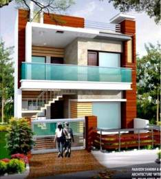 2200 sqft, 3 bhk IndependentHouse in Builder Project Sector 125 Mohali, Mohali at Rs. 72.0000 Lacs