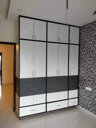 1800 sqft, 3 bhk BuilderFloor in Builder Vinayak elegant floors Sector 125 Mohali, Mohali at Rs. 41.0000 Lacs