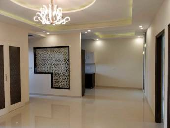 1800 sqft, 3 bhk BuilderFloor in Builder Project Sector 125 Mohali, Mohali at Rs. 41.0000 Lacs