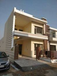 2200 sqft, 3 bhk IndependentHouse in Builder Villas or kothies Sector 125 Mohali, Mohali at Rs. 71.0000 Lacs