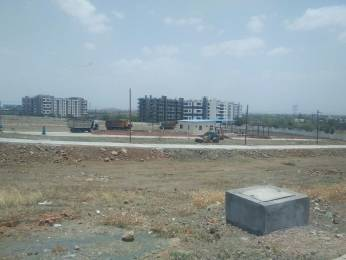 1000 sqft, 2 bhk BuilderFloor in Builder Project Rau, Indore at Rs. 22.0000 Lacs
