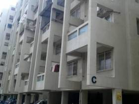 900 sq ft 2 BHK + 2T Apartment in Tyagi and Unicon and Gmittal and Sai and Trimurti Sai Mystique 130