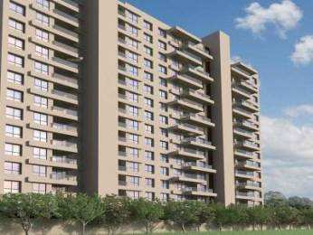 1030 sqft, 2 bhk Apartment in Builder Project Baner Pashan Link Road, Pune at Rs. 77.3000 Lacs