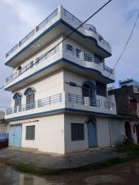 750 sqft, 3 bhk Villa in KGC Kahlon Garden City Vrindavan Yojna, Lucknow at Rs. 55.0000 Lacs